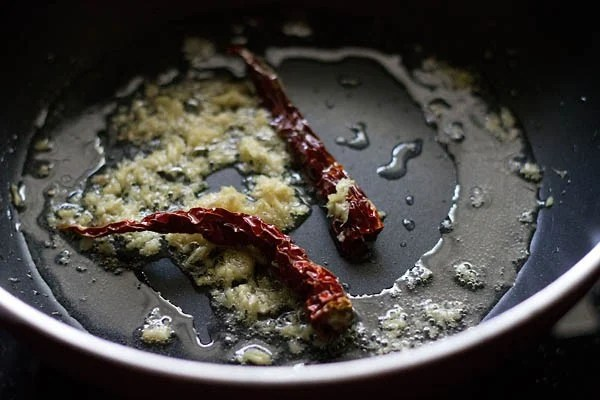 making paneer jalfrezi recipe