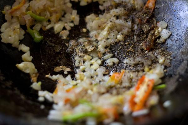 schezwan pepper for schezwan chilli potatoes recipe