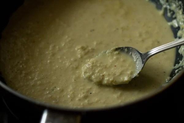 rabri to make shahi tukda recipe