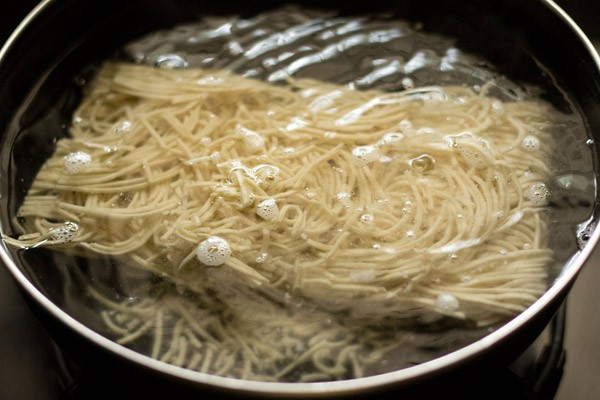 noodles to make schezwan noodles recipe