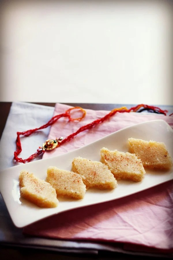 coconut burfi recipe, nariyal burfi recipe, coconut barfi recipe