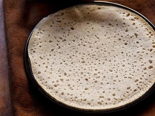 appam recipe without yeast