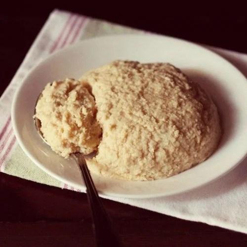 khoya recipe, mawa recipe