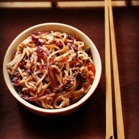 chow mein, veg chow mein recipe, chow mein recipe