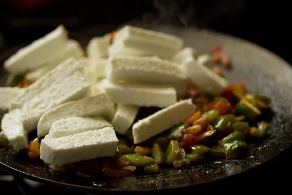 paneer for paneer khurchan recipe