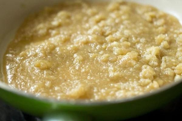 mixture for badam pista barfi recipe