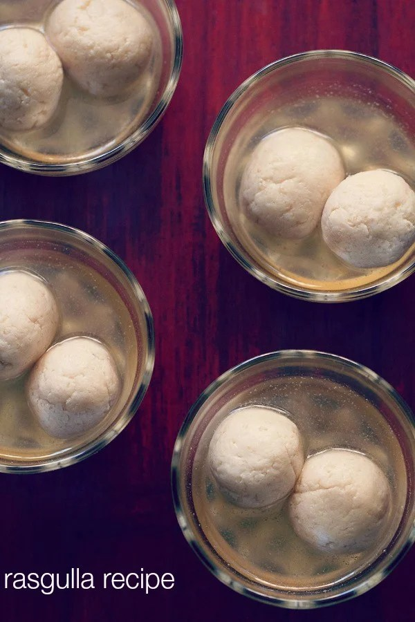 rasgulla recipe, how to make rasgulla recipe
