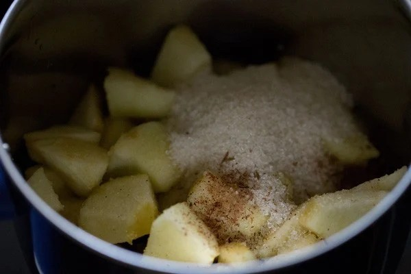 apple for apple milkshake recipe