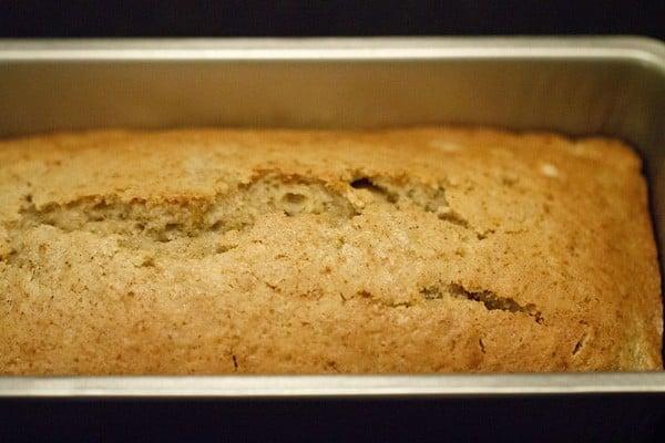 baking applesauce cake recipe