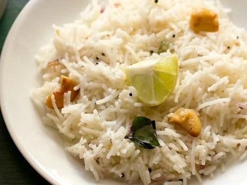 rice sevai upma recipe
