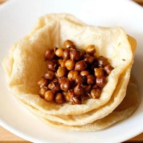 kala chana dry recipe, sookha kala chana recipe for navratri pooja