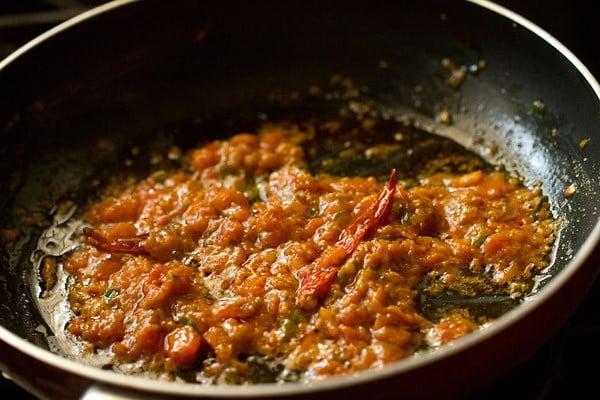 spices for achari paneer recipe
