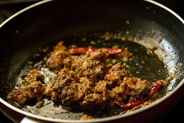 achari masala for achari paneer recipe