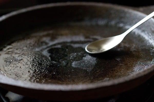 making neer dosa recipe