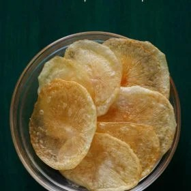 potato chips, potato wafers