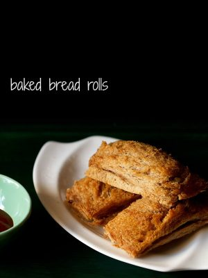 cheese bread roll recipe, cheese roll recipe