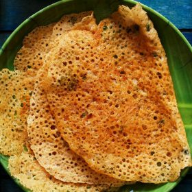 oats dosa recipe, instant oats dosa recipe, quick oats dosa recipe
