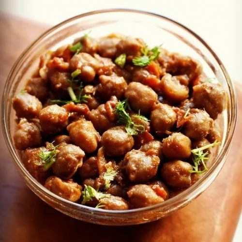 peshawari chole recipe, peshawari chole masala recipe