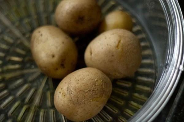 potatoes for mirchi vada recipe