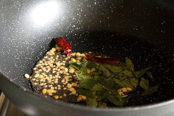 rice rava upma recipe rice rava uppittu akki tari uppittu recipe