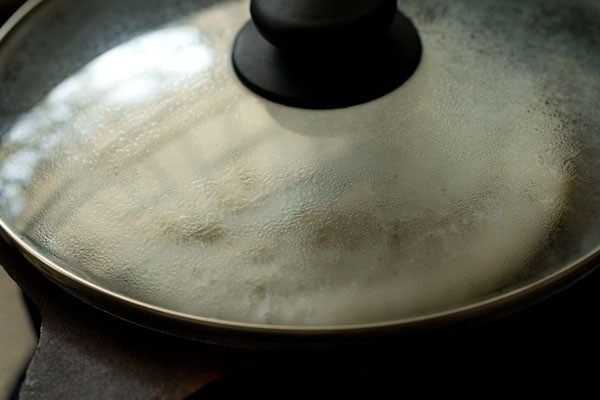 dosa batter in mixie