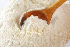 maida or all purpose flour