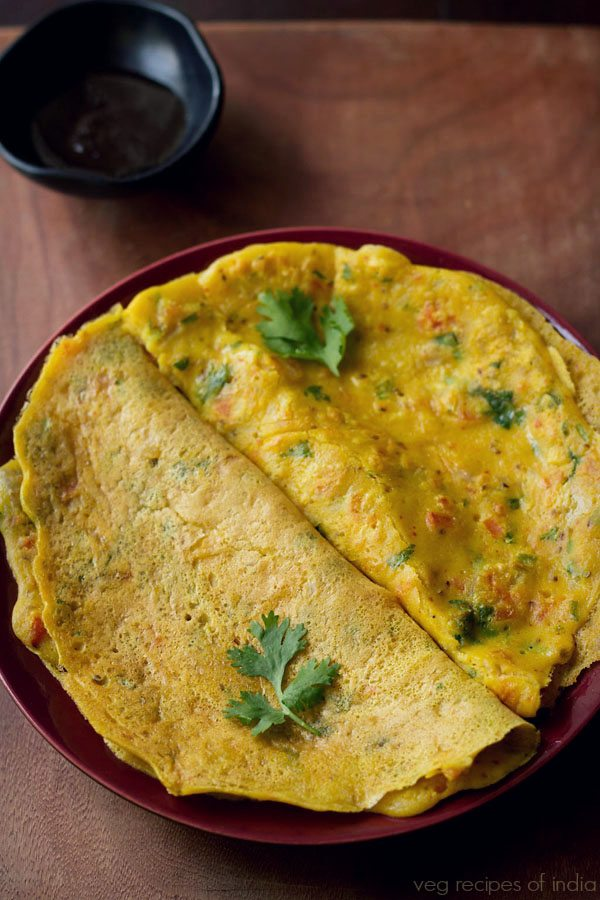 besan chilla recipe, chilla recipe, besan cheela recipe