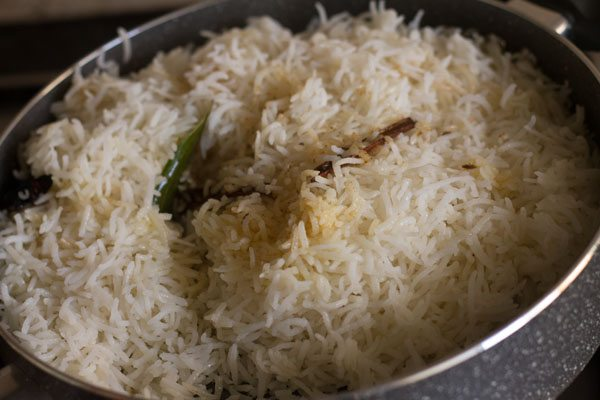 garam masala rice recipe11