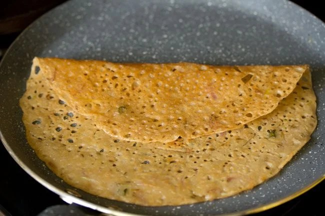 wheat dosa recipe, atta dosa recipe, godhuma dosa recipe, wheat flour dosa recipe