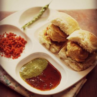 30 Indian Vegetarian Party Snacks and Starter Recipes