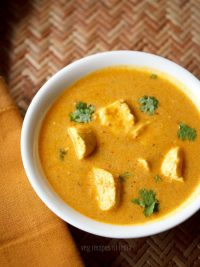 dinner recipes | collection of 20 popular indian dinner recipes | lunch recipes