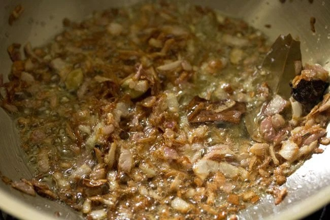 ginger paste for methi paneer recipe