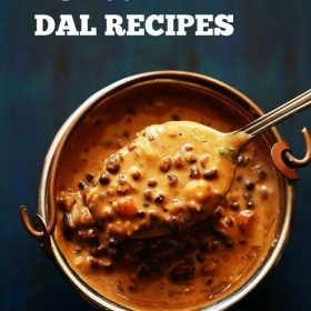 dal recipes, indian dal recipes, indian lentil recipes