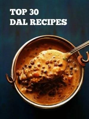 dal recipes, indian dal recipes, indian lentil recipes