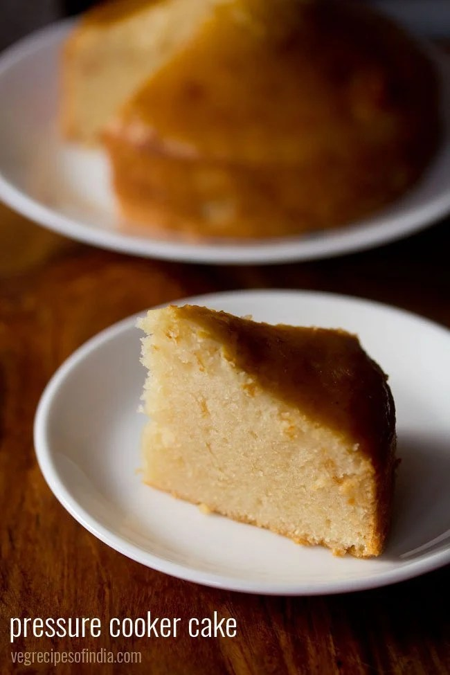 how to make cake in cooker, cooker cake recipe, cooker cake recipe