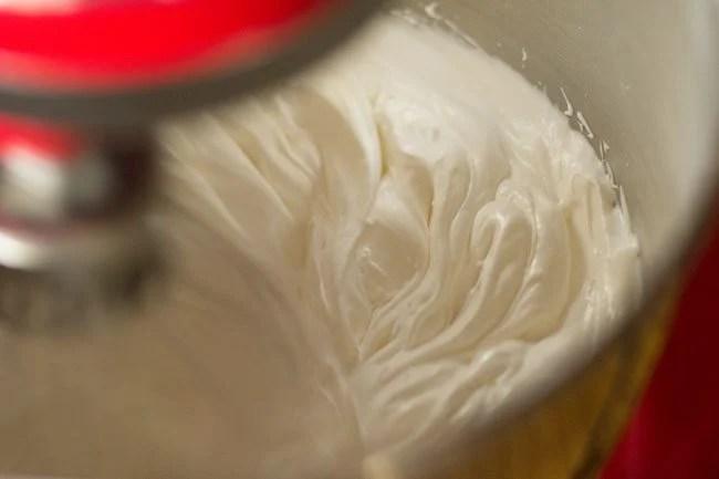cream to make chocolate ice cream recipe