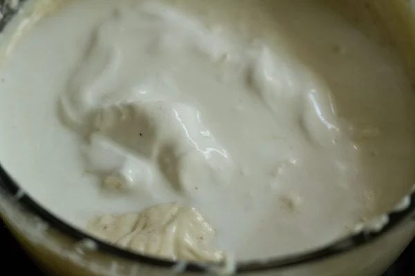 cream for cheesecake recipe