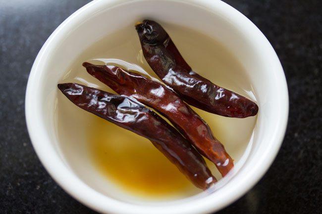 chillies for veg masala recipe