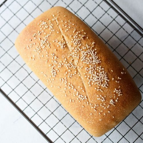 sandwich bread recipe, 100% whole wheat sandwich bread recipe
