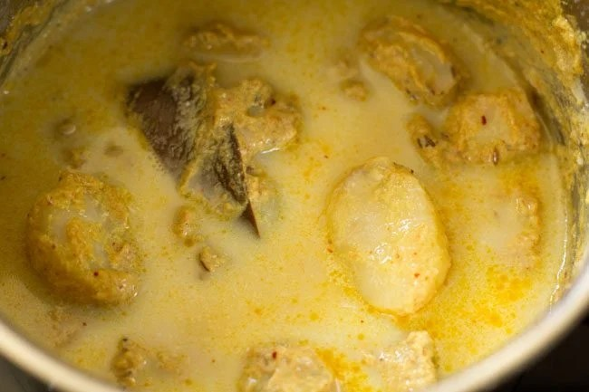 aloo for dum aloo recipe