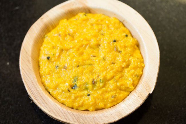 bhutte ka kees recipe