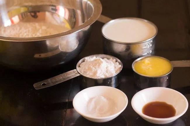 eggless kalkal recipe