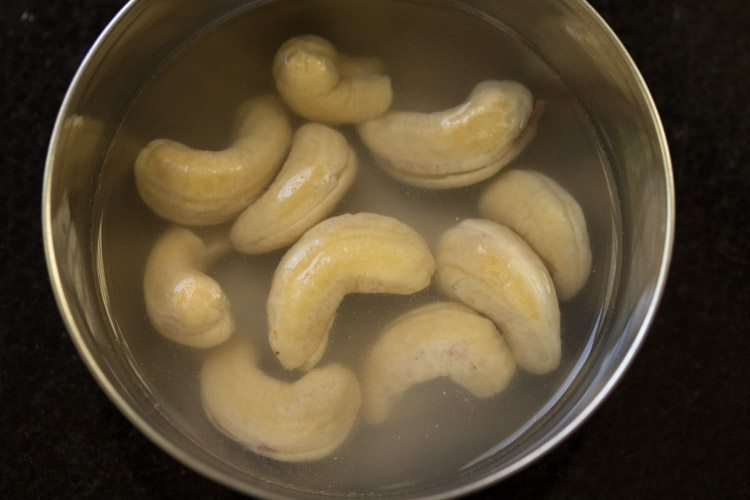 no onion no garlic palak paneer recipe