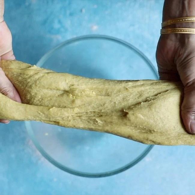 puran poli bobbatlu Holige recipe