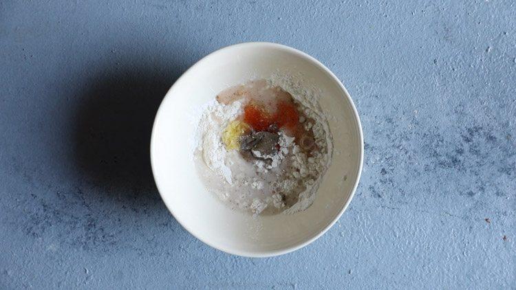making restaurant style chilli paneer recipe