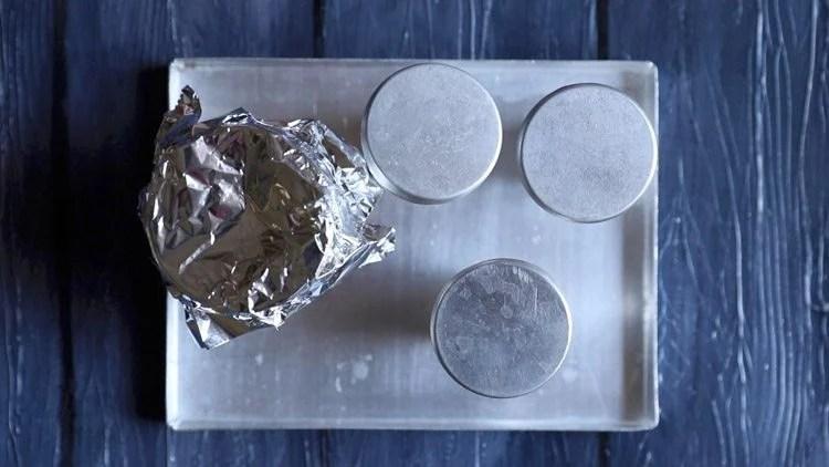 making malai kulfi recipe