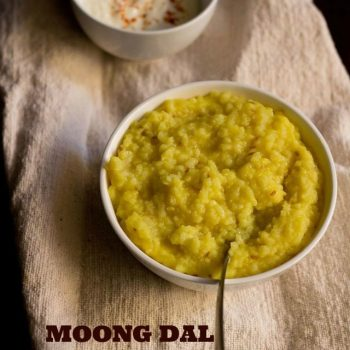 collection of 36 delicious moong dal recipes | mung dal recipes