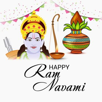 Ram Navami Recipes | 21 Recipes for Shri Rama Navami Festival 2020