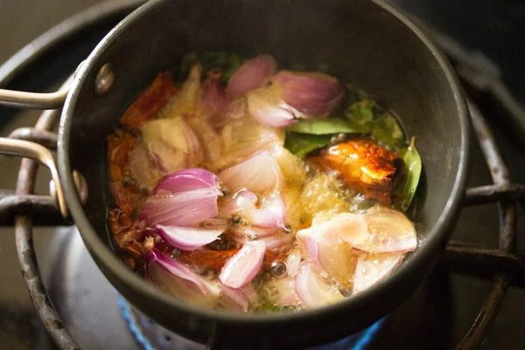 parippu curry recipe