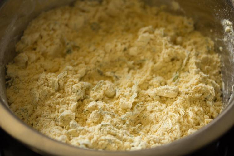 making maru na bhajiya recipe